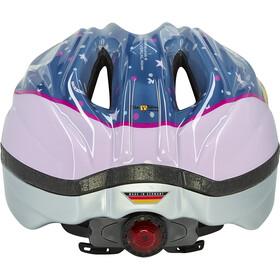 KED Meggy Originals Cykelhjälm Barn flerfärgad - till fenomenalt ... f34ce8bf1f00a